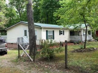 139 Knight Rd, Dunlap, TN 37327 (#1144078) :: JET Real Estate