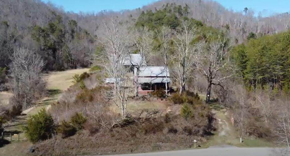 7600 Caney Valley Rd - Photo 1