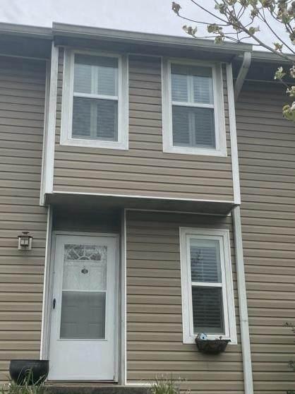 619 Idlewood Lane Apt B, Knoxville, TN 37923 (#1148743) :: JET Real Estate