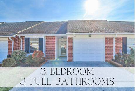 8612 Braveheart Way, Knoxville, TN 37923 (#1160530) :: The Cook Team