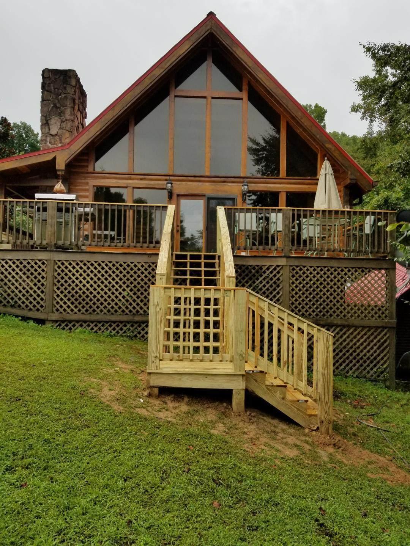 103 Choctaw Point - Photo 1
