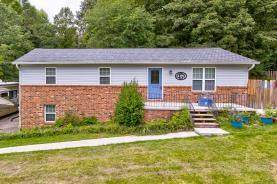 1441 N Campbell Station Rd, Knoxville, TN 37932 (#1163494) :: Shannon Foster Boline Group