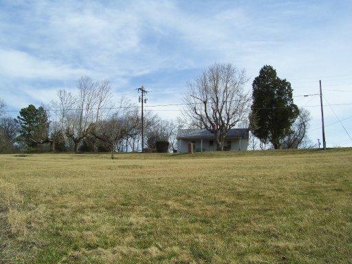 Pt5-3 Sugar Fork, Dandridge, TN 37725 (#536048) :: Billy Houston Group