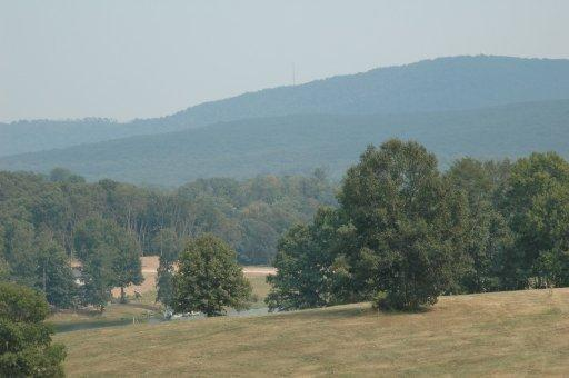 Vista Circle, Crossville, TN 38571 (#594330) :: Billy Houston Group