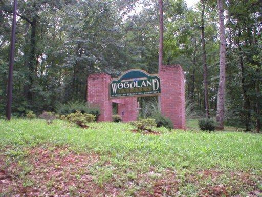 263 County Road 260, Niota, TN 37826 (#813795) :: Billy Houston Group