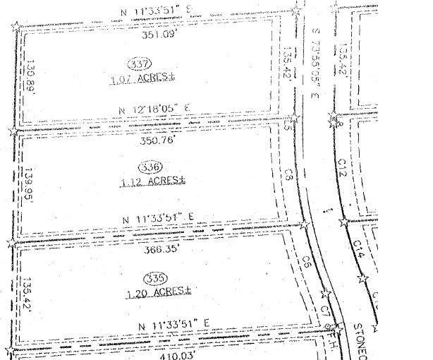 Stonecrest Ave, Crossville, TN 38571 (#841469) :: Billy Houston Group