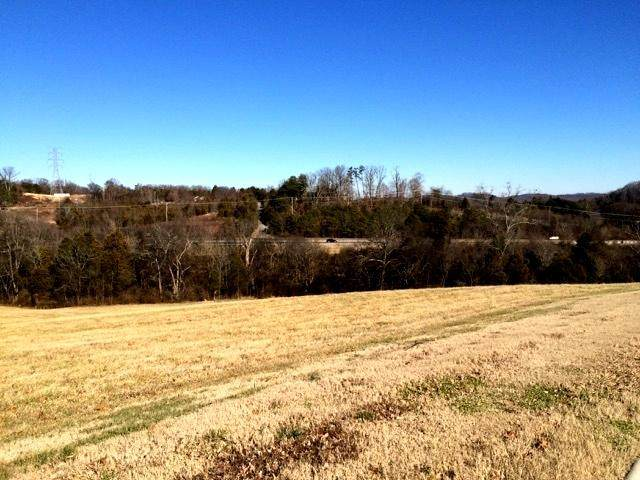 Lot 5- Constitution Drive, Jefferson City, TN 37760 (#916503) :: Catrina Foster Group