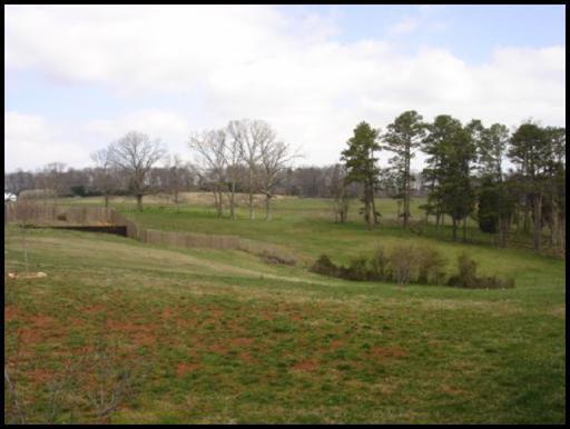 Springtime Trl., Seymour, TN 37865 (#942413) :: Billy Houston Group