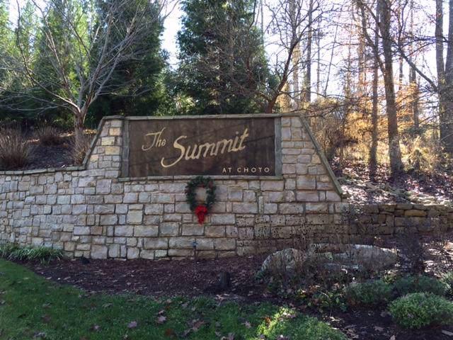 2615 Summit Vista Way, Knoxville, TN 37922 (#959836) :: The Cook Team