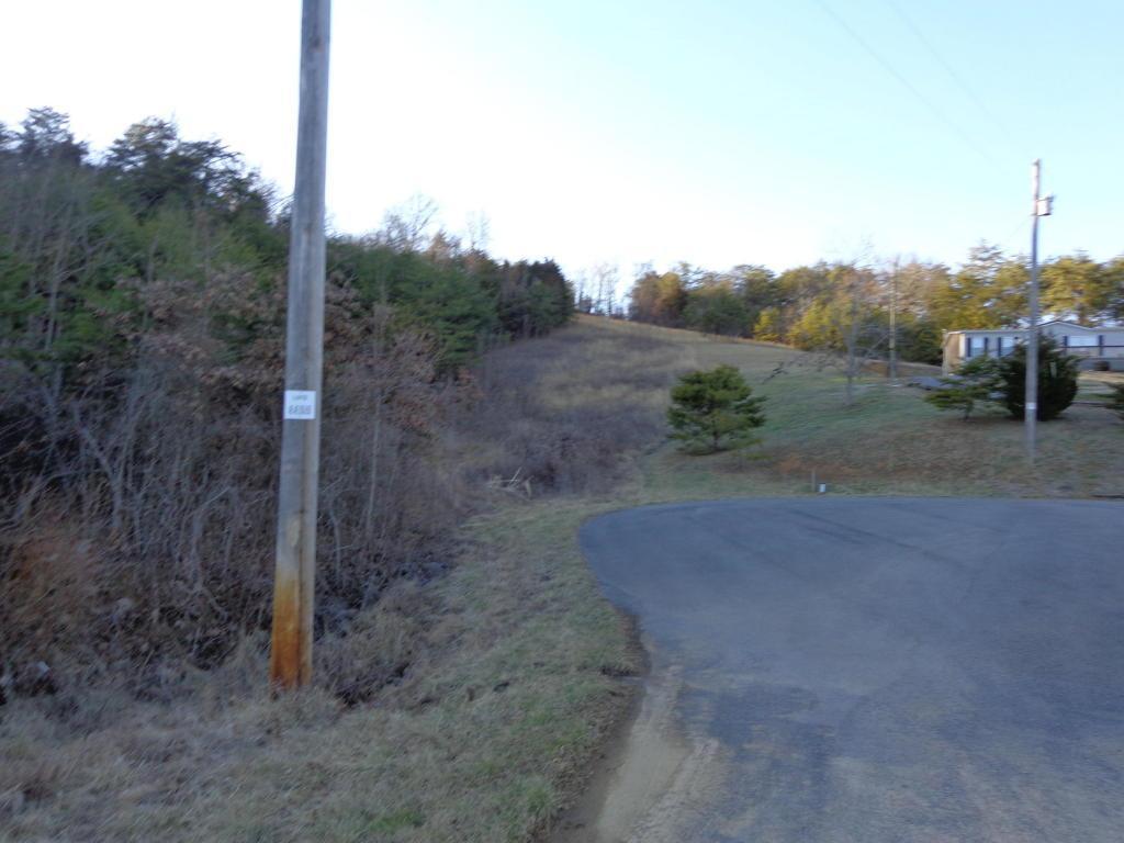 Lot 48,49* Landover Way - Photo 1