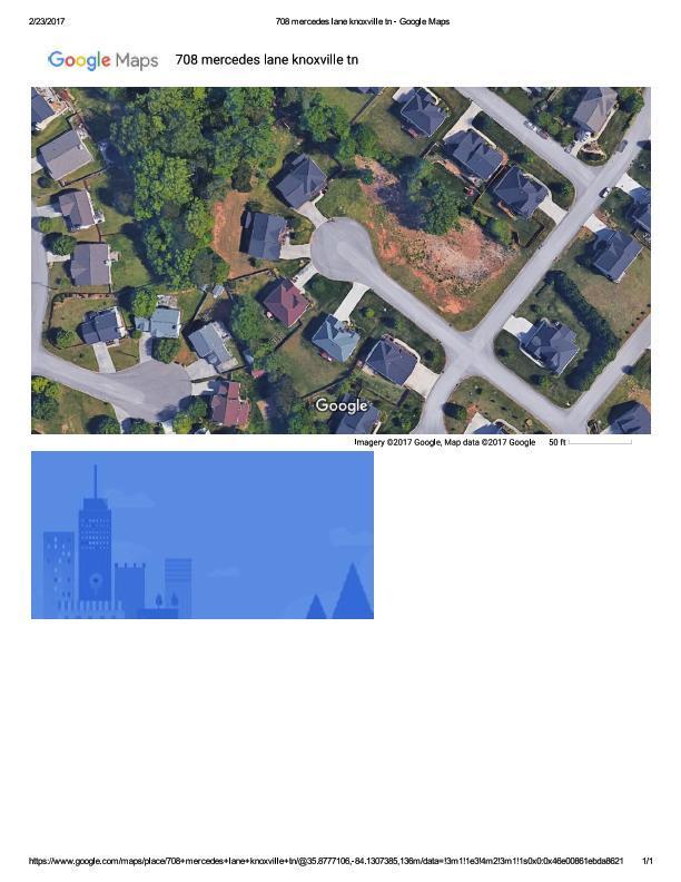 10743 Modesto Lane, Knoxville, TN 37934 (#992710) :: Billy Houston Group