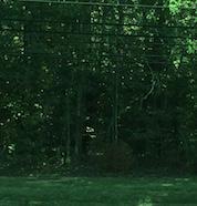 0 Cleggan Drive, Crossville, TN 38572 (#994171) :: Billy Houston Group