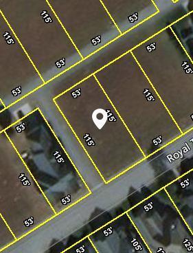 85 Royal Troon Circle, Oak Ridge, TN 37830 (#994729) :: Shannon Foster Boline Group