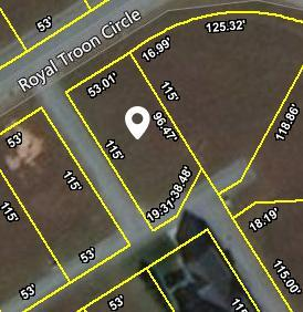 37 Royal Troon Circle, Oak Ridge, TN 37830 (#994737) :: Realty Executives