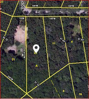 Poplar Drive, Crossville, TN 38555 (#1008956) :: Billy Houston Group