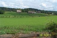 Lot 60 Highland Drive, Madisonville, TN 37354 (#1033161) :: CENTURY 21 Legacy