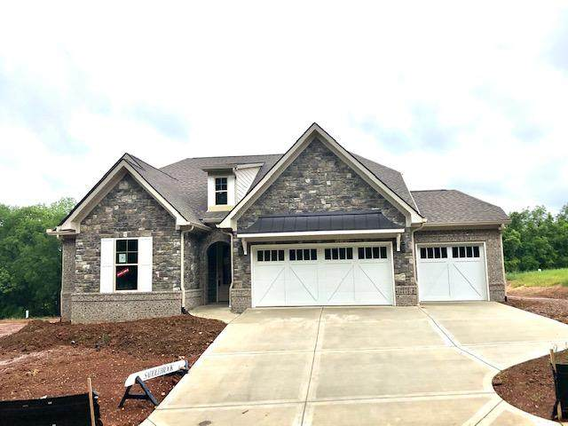 12043 Boyd Chase Blvd, Knoxville, TN 37934 (#1105957) :: Venture Real Estate Services, Inc.