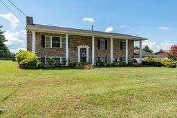 1319 Sunset Park Drive, Seymour, TN 37865 (#1123494) :: The Terrell Team
