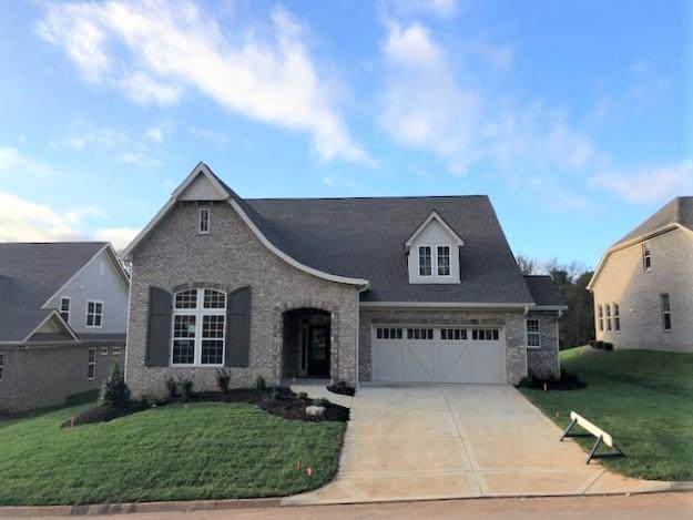 12047 Boyd Chase Blvd, Knoxville, TN 37934 (#1125644) :: Tennessee Elite Realty