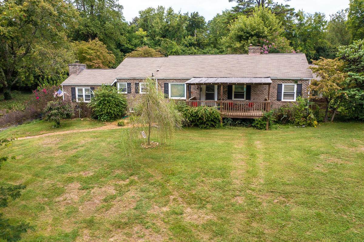 5515 Green Valley Drive - Photo 1