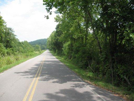 Lot 25 N No Pone Valley Rd, Decatur, TN 37322 (#725396) :: Tennessee Elite Realty