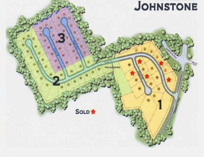 55 Lots Johnstone Subdivision - Photo 1