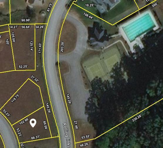 12 Royal Troon Circle, Oak Ridge, TN 37830 (#994714) :: Billy Houston Group