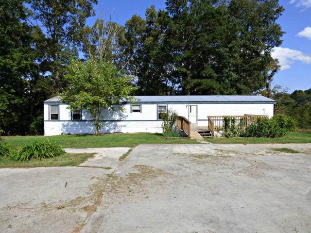 3548 White Birch Road, White Pine, TN 37890 (#1121090) :: Tennessee Elite Realty