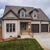 9918 Winding Hill Lane, Knoxville, TN 37931 (#1116573) :: The Sands Group