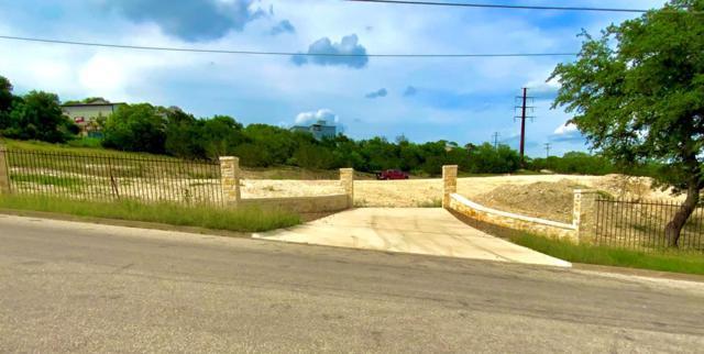 000 Goat Creek Cutoff, Ingram, TX 78025 (MLS #103909) :: Neal & Neal Team