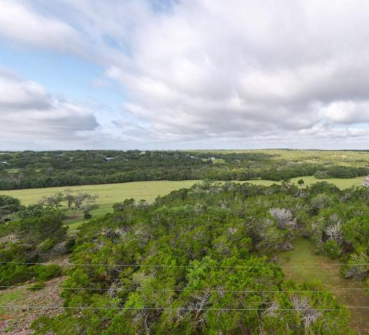 159 W Lacey Oak Pkwy, Kerrville, TX 78028 (MLS #103961) :: The Glover Homes & Land Group