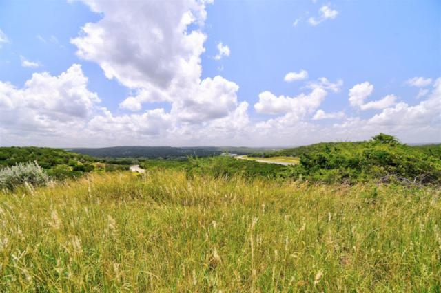 129 Mesa Del Sol, Kerrville, TX 78028 (MLS #104234) :: The Glover Homes & Land Group