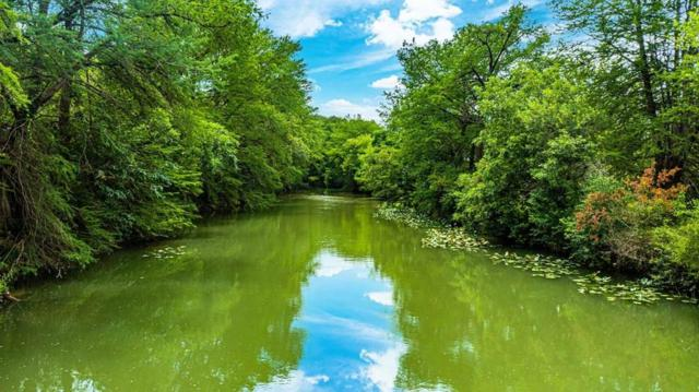 00 Center Point River Rd, Center Point, TX 78010 (MLS #104246) :: The Glover Homes & Land Group