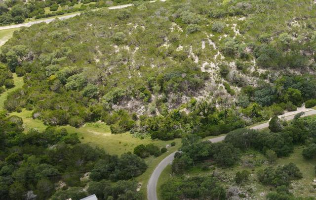 000 Lost Valley, Kerrville, TX 78028 (MLS #104255) :: The Glover Homes & Land Group