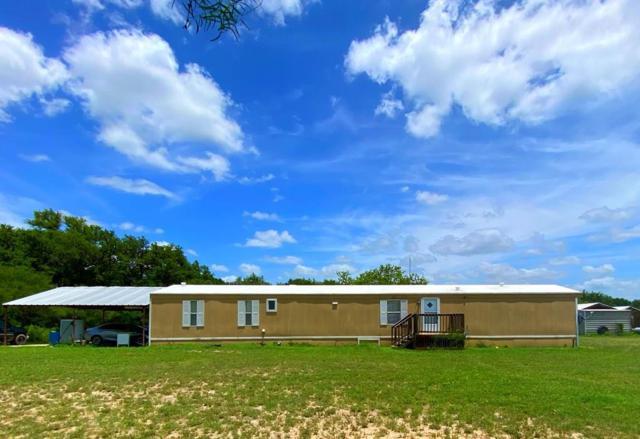 Uvalde, TX 78801 :: The Glover Homes & Land Group