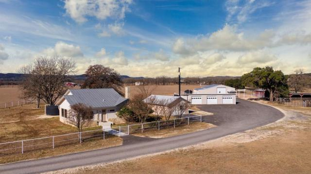 292 Other, Medina, TX 78055 (MLS #104293) :: The Glover Homes & Land Group