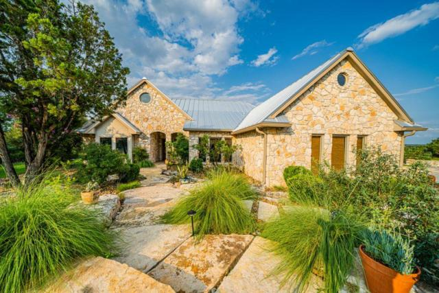 360 River Valley Ranch, Ingram, TX 78025 (MLS #104311) :: The Glover Homes & Land Group