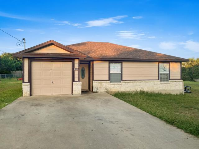 114 Lakeview, Kerrville, TX 78028 (MLS #104406) :: The Glover Homes & Land Group