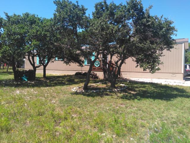 214 Louise Lane, Mountain Home, TX 78058 (MLS #104680) :: The Glover Homes & Land Group