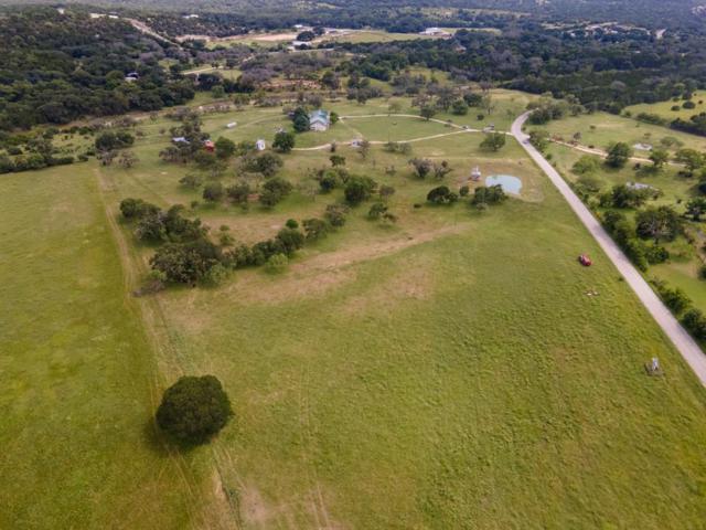 1251 Bump Gate Rd., Pipe Creek, TX 78063 (MLS #104748) :: Neal & Neal Team