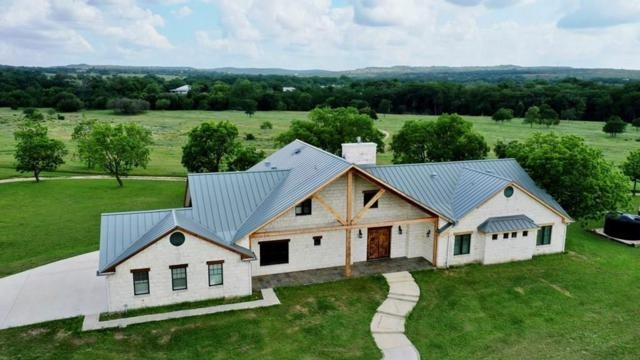 663 E China St, Center Point, TX 78010 (MLS #104754) :: Neal & Neal Team
