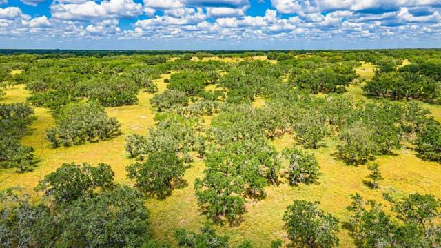 Tract 22 Hwy 290, Harper, TX 78631 (MLS #104795) :: The Glover Homes & Land Group