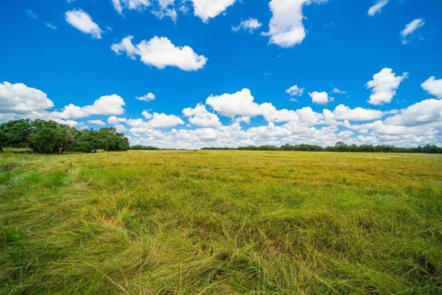 Tract 26 Hwy 290, Harper, TX 78631 (MLS #104805) :: The Glover Homes & Land Group