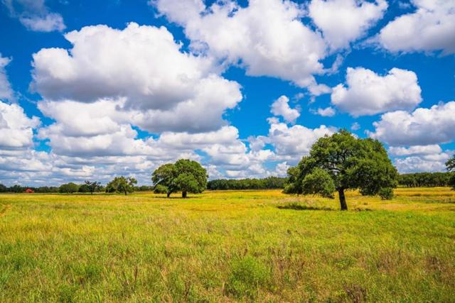 Tract 27 Hwy 290, Harper, TX 78631 (MLS #104806) :: The Glover Homes & Land Group