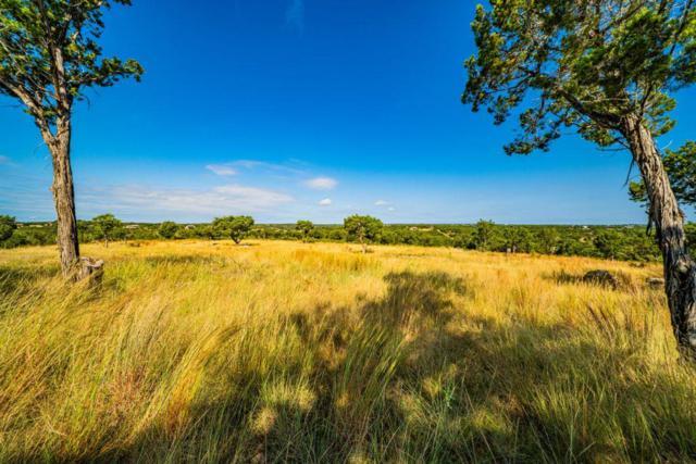 133 Hidden Pond Trail, Kerrville, TX 78028 (MLS #104896) :: The Glover Homes & Land Group