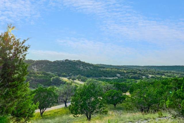 700 Witt Rd, Center Point, TX 78010 (MLS #105019) :: The Glover Homes & Land Group