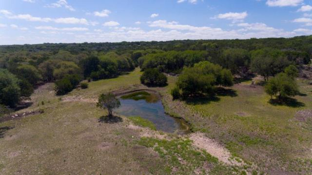 1095 Golden Way Rd, Mountain Home, TX 78058 (MLS #105026) :: The Glover Homes & Land Group