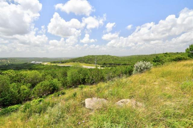 127 Mesa Del Sol, Kerrville, TX 78028 (MLS #104233) :: The Glover Homes & Land Group