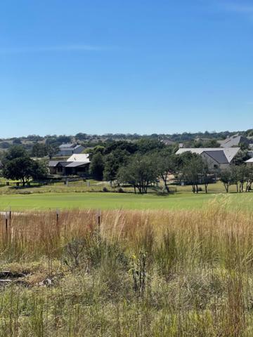 1033 Club House Rd, Kerrville, TX 78028 (MLS #104994) :: The Curtis Team