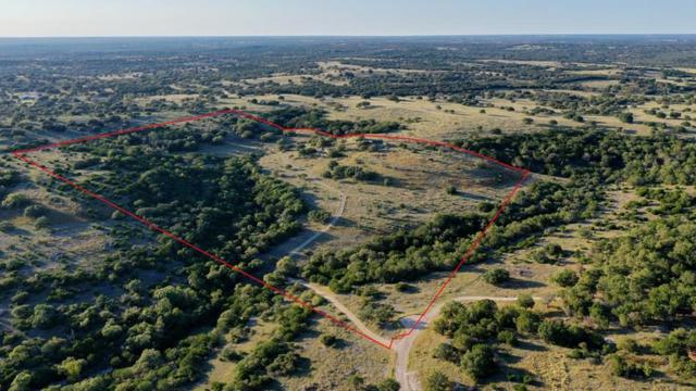 220 Coyote Cave, Hunt, TX 78024 (MLS #105014) :: The Glover Homes & Land Group